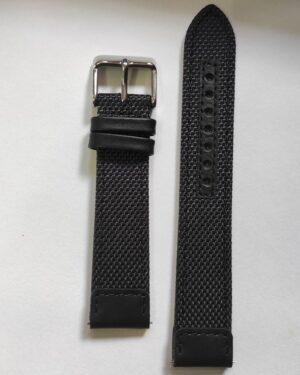 Cordura ballistic Grey strap